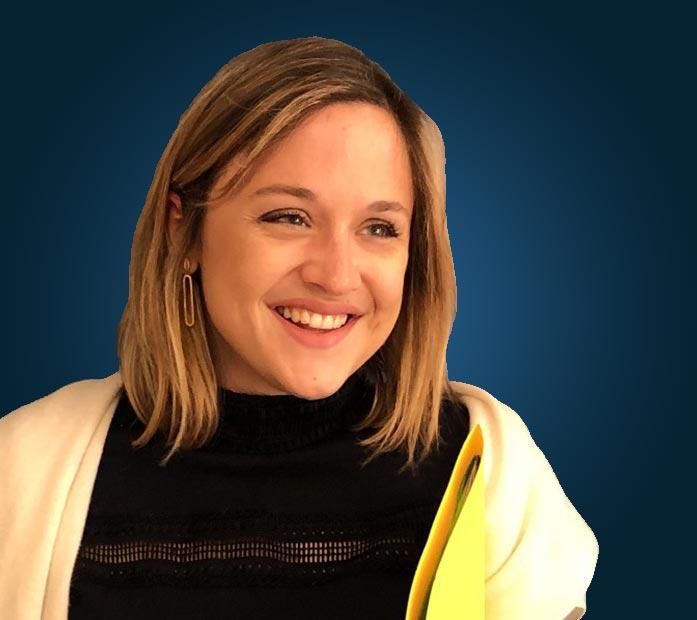 Emilie Neyrat - Notaire à Ollioules